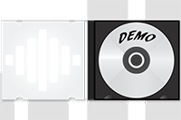 Submitting a Demo