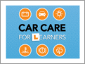 Car Care Learners